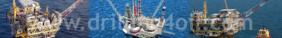 Oil-Gas-Drilling-platforms.png