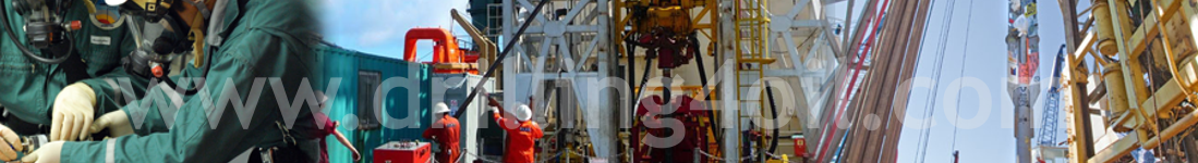 Oil-Gas-drilling-rig-floor.png